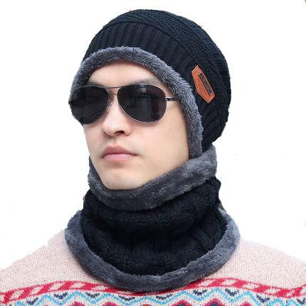 723a1add08a Material  Wool Department Name  Adult Gender  Men Style  Novelty Pattern  Type  Striped Model Number  sanjiaobiao Item Type  Skullies   Beanies  Supply ...
