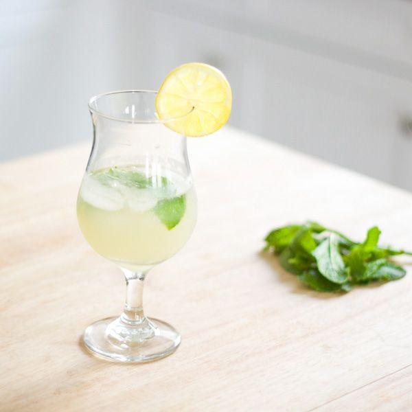 Ouzo Lemonade Lemon Olives Exploring Greek Food And Culture The Mediterranean Lifestyle And Traveling Greece Recipe Greek Recipes Ouzo Drinks Lemon Lemonade