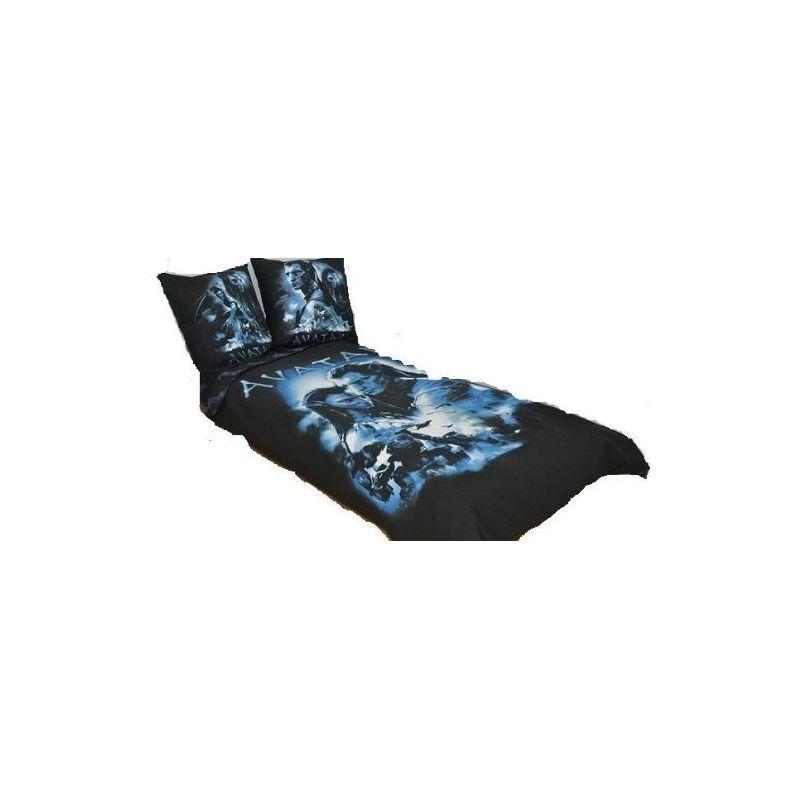 linge de lit avatar 17) Parure de lit Avatar | Idées pour la maison | Pinterest  linge de lit avatar