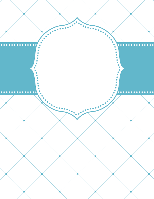 free binder templates downloads