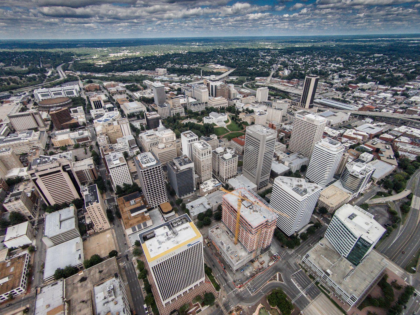 Flickr Richmond, Virginia Edition  Page 9  Skyscrapercity