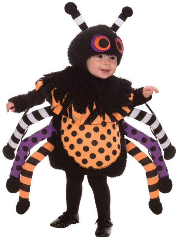 Ended up with this one - high quality for costume store - A looked adorable in it  sc 1 st  Pinterest & Ended up with this one - high quality for costume store - A looked ...