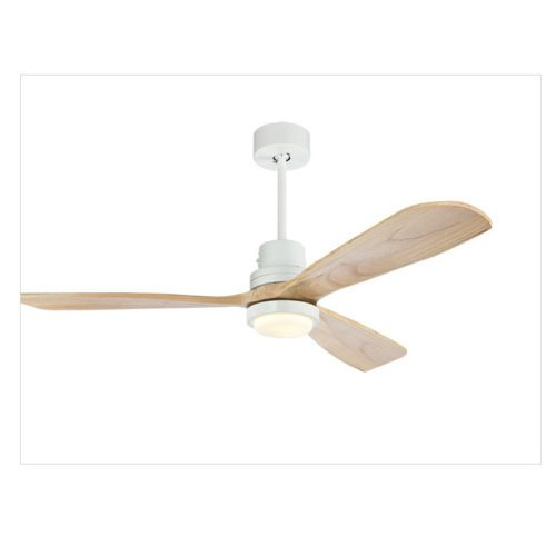 287 Sove Wooden 52 Ceiling Fans 220v Ceiling Fan Ceiling Fans Without Lights Wooden Ceiling Fans