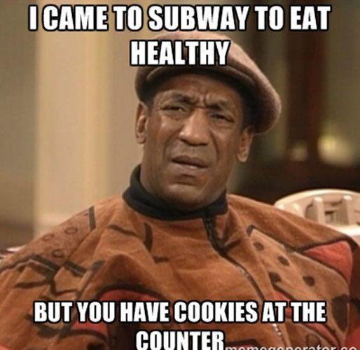 7213aa1b477d2f6e23fd7bb971d9141a subway meme eet freef google search funny pinterest meme