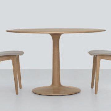 Insitu Furniture - Turntable Zeitraum