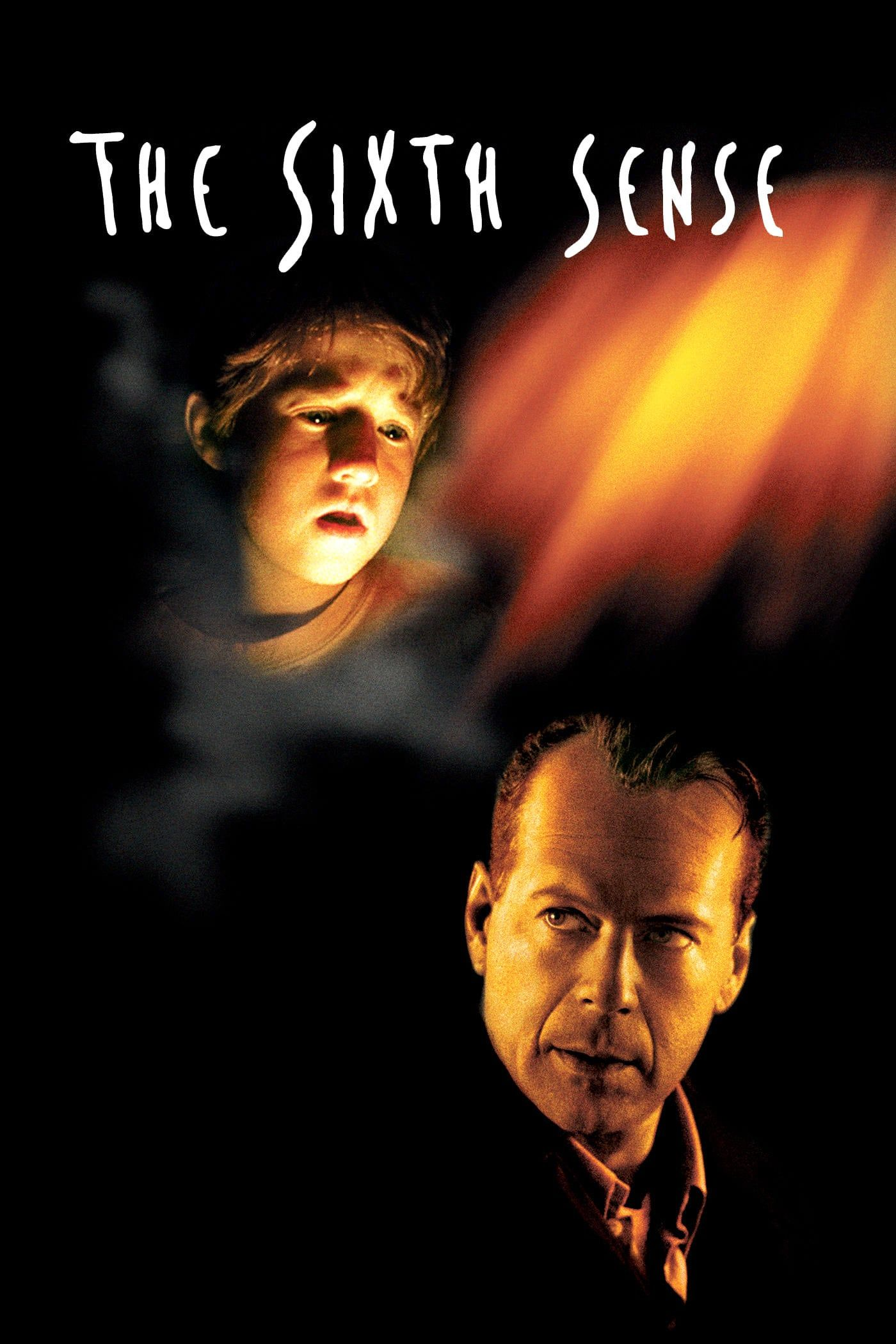 The Sixth Sense Full Movie 1999 Online Free Download