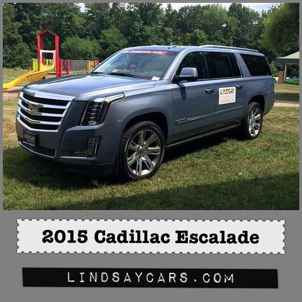Pin On 2015 Lindsay Automotive Company Picnic