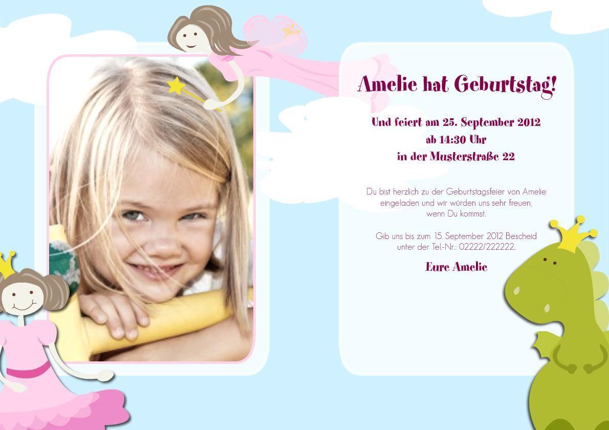 einladungskarte-kindergeburtstag-basteln-jungs | einladungskarten, Einladung