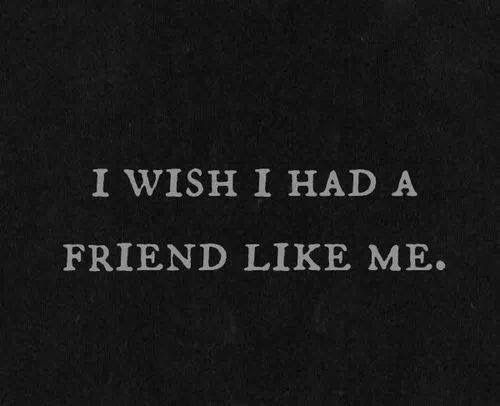 I Wish I Had A Friend Like Me Kanye West Quotes I Wish I Had Words Quotes
