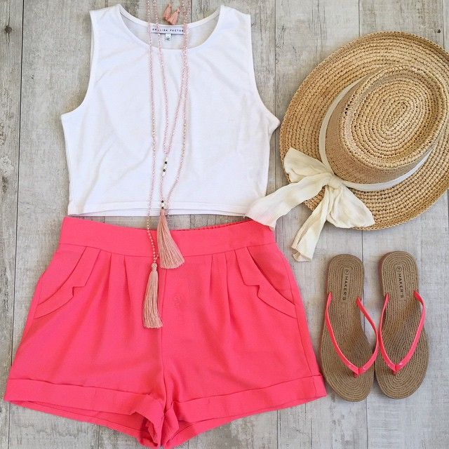 Summer.....