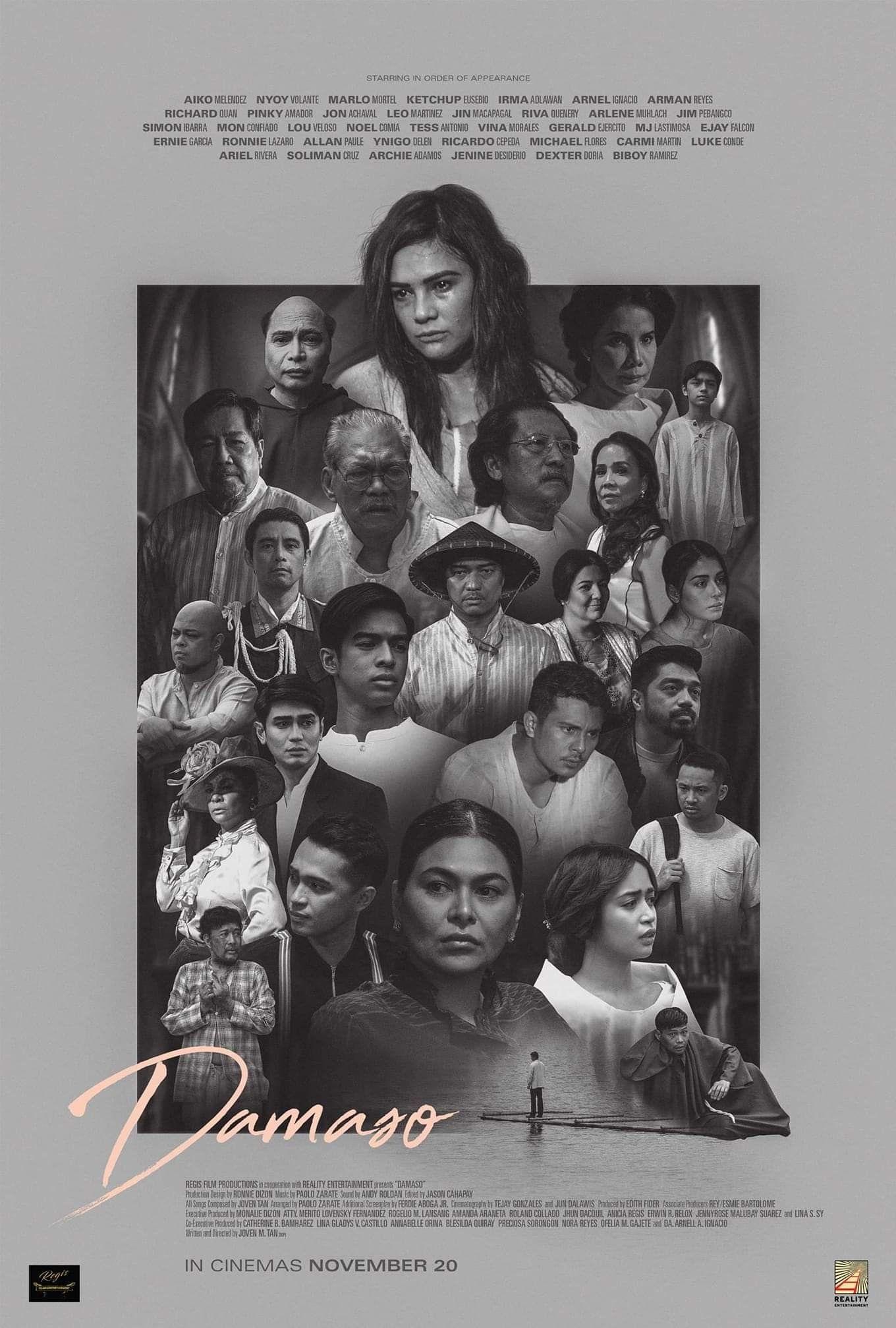 Pin By Nikki Santos Ocampo On Philippine Art Full Movies Free Movies Online Full Movies Online Free