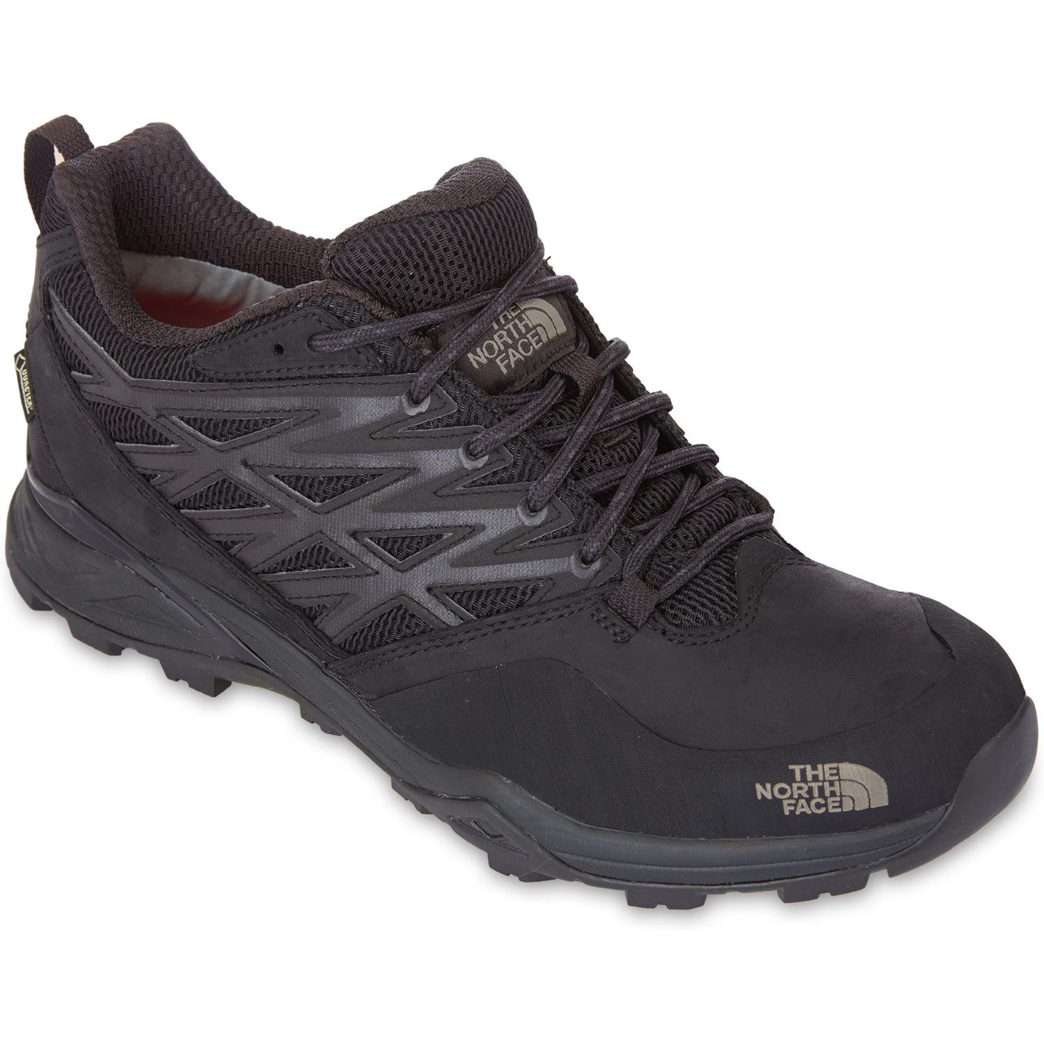 North Face Hedgehog Hike GTX Shoes from Fitness Footwear