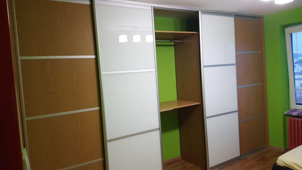 Pin By Martin Lojek On Vstavane Skrine Room Divider Furniture Home Decor