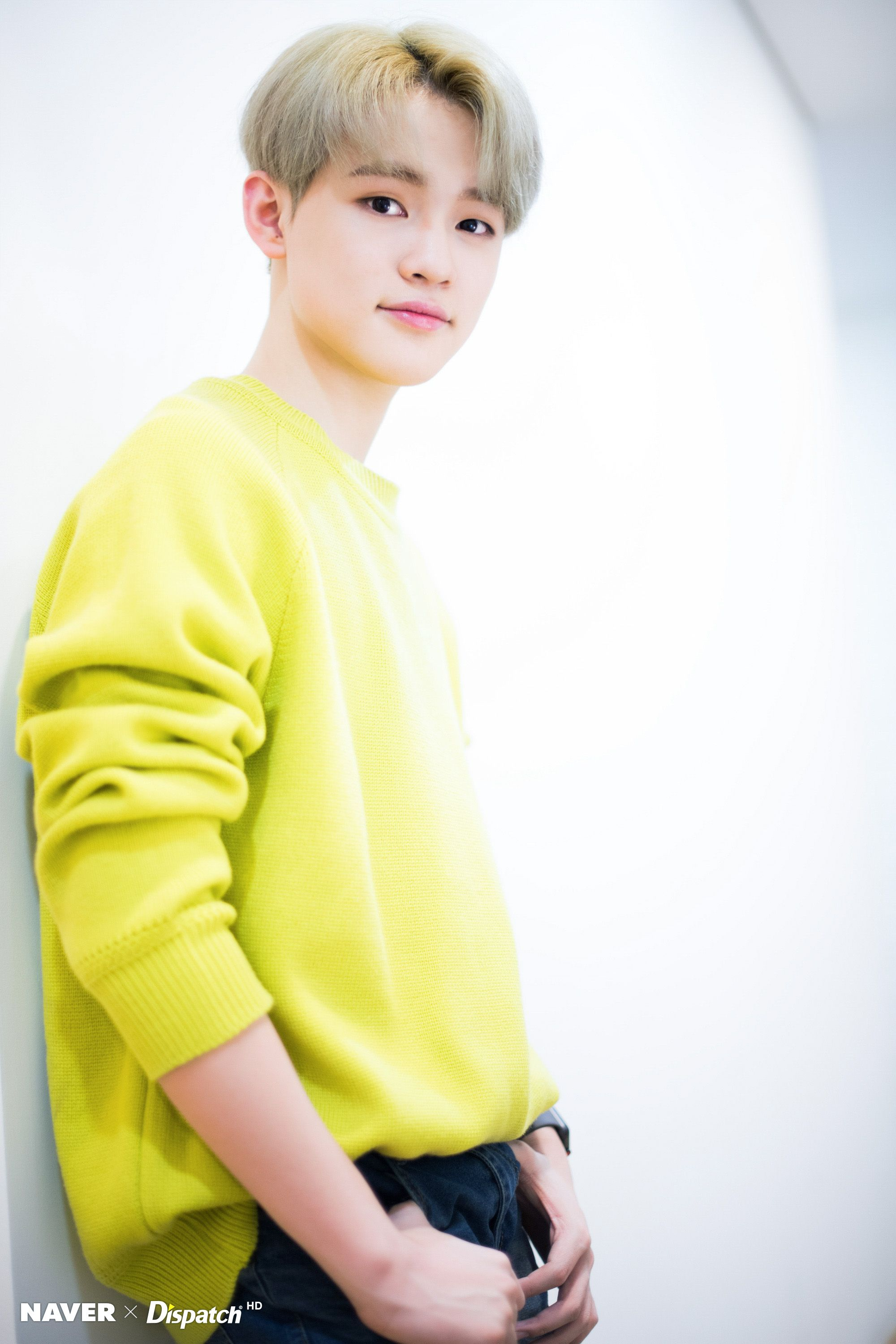 Image result for Chenle