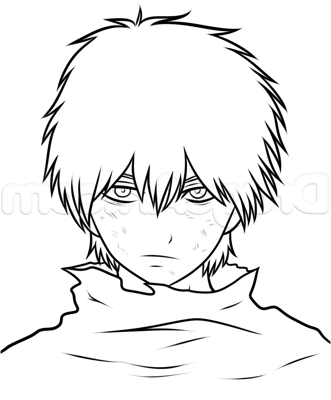 10 Intelligent Tokyo Ghoul Coloriage Photos Fonds D Ecran Tokyo Ghoul Coloriage Dessins D Anime