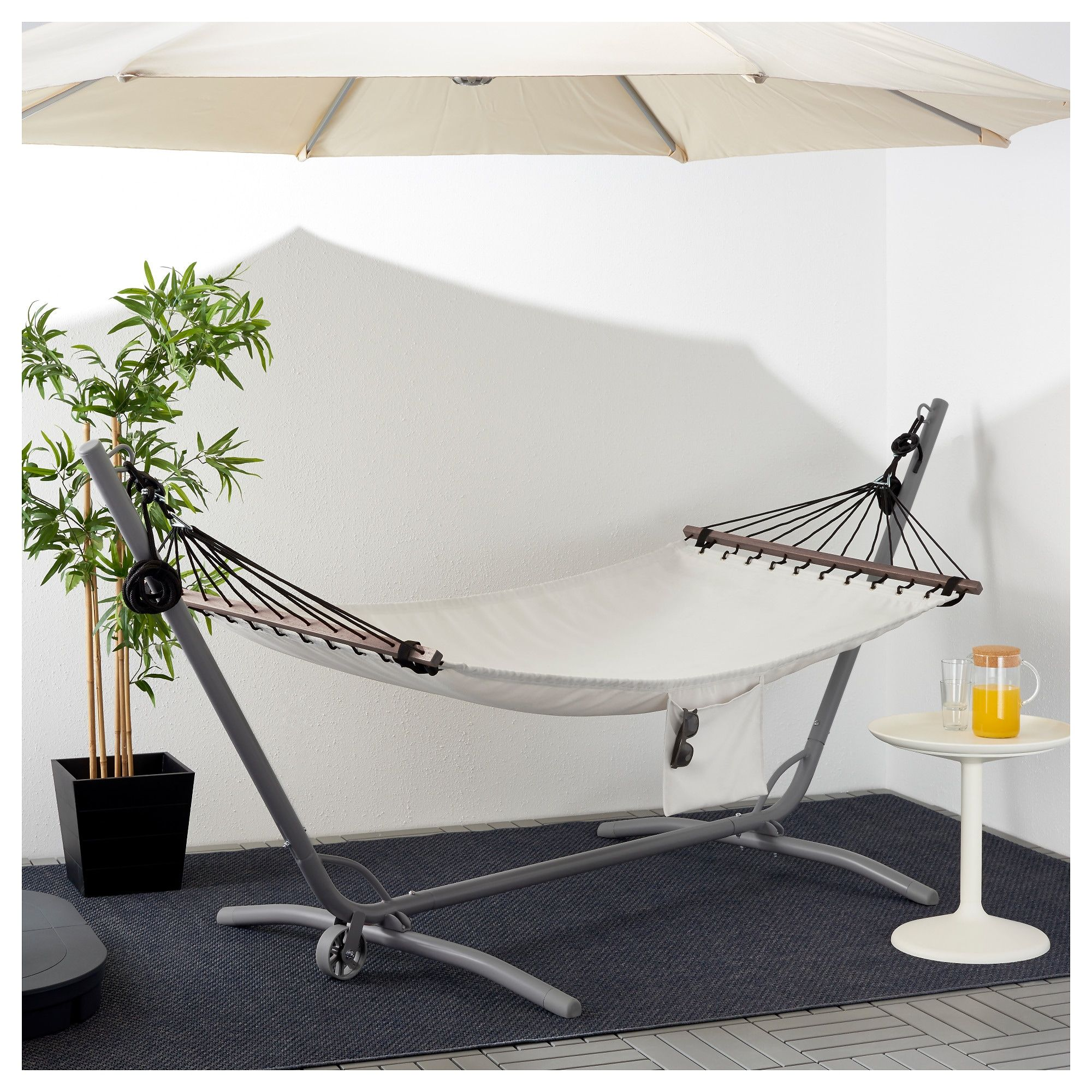 Awesome Garo Hammock Stand Outdoor Gray Christmas Ikea Patio Ibusinesslaw Wood Chair Design Ideas Ibusinesslaworg