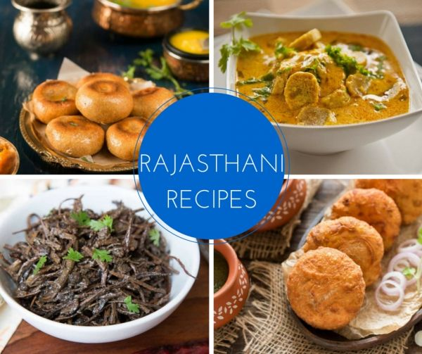 rajasthan is known for it cultural traditions and distinctive food from well known dishes like