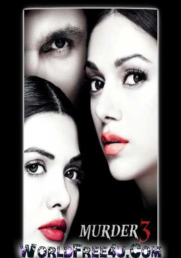 Download Murder 2 Movie Mp4 Hindi