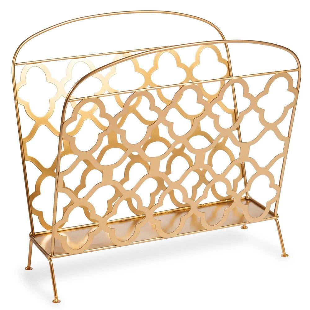 revistero met lico cheverly wishlist home en 2019 pinterest. Black Bedroom Furniture Sets. Home Design Ideas