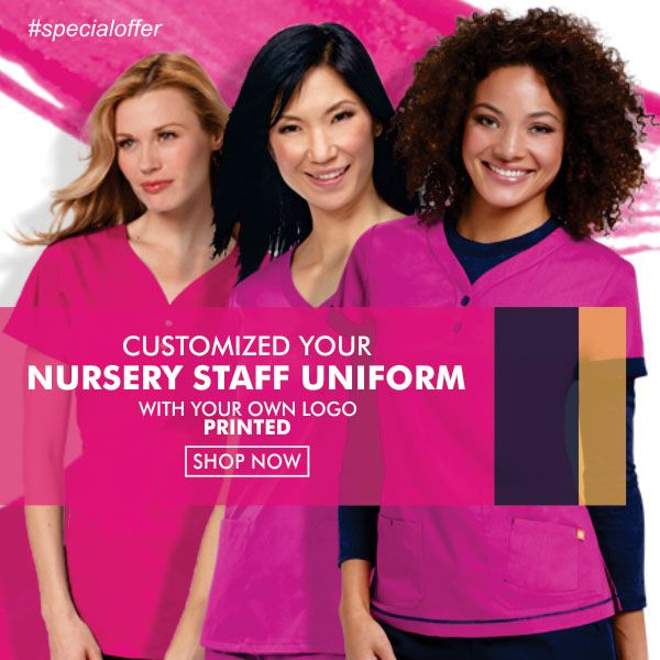 Pin By Uniformtailor On Staff Uniform Uniforms