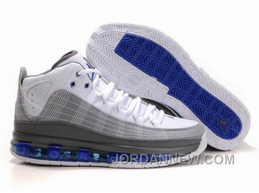 jordan shoes air max