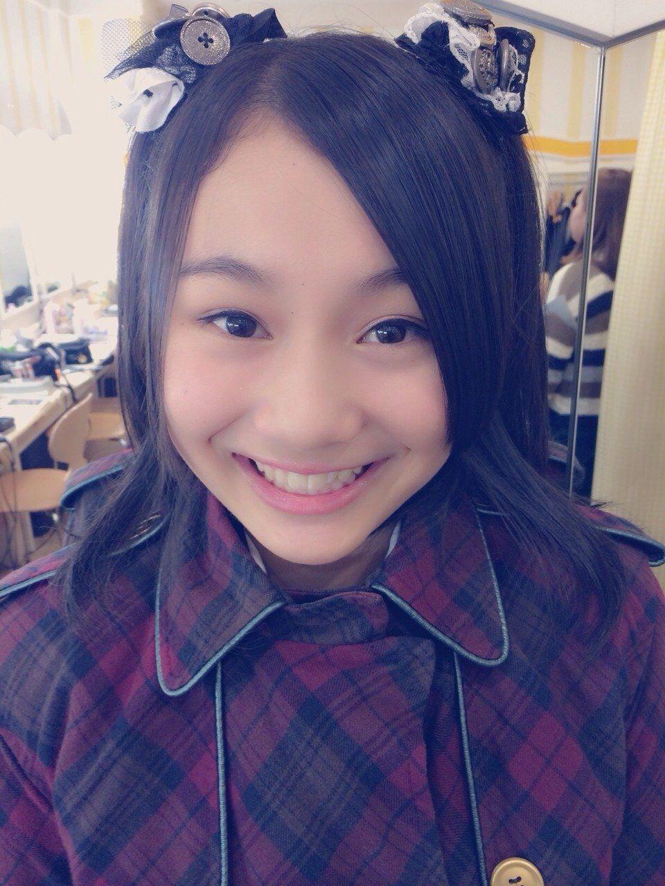 """Résultat de recherche d'images pour """"Matsumoto Chikako"""""""