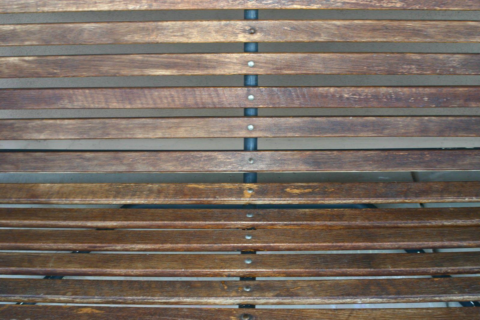 Featured The Best Wood Slat Wall Design Ideas Fair