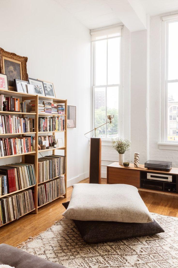 Photo of Reading spot!