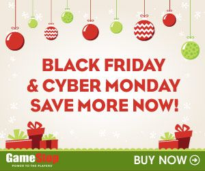 TomatoVision TV: Get The Best in Black Friday an Cyber