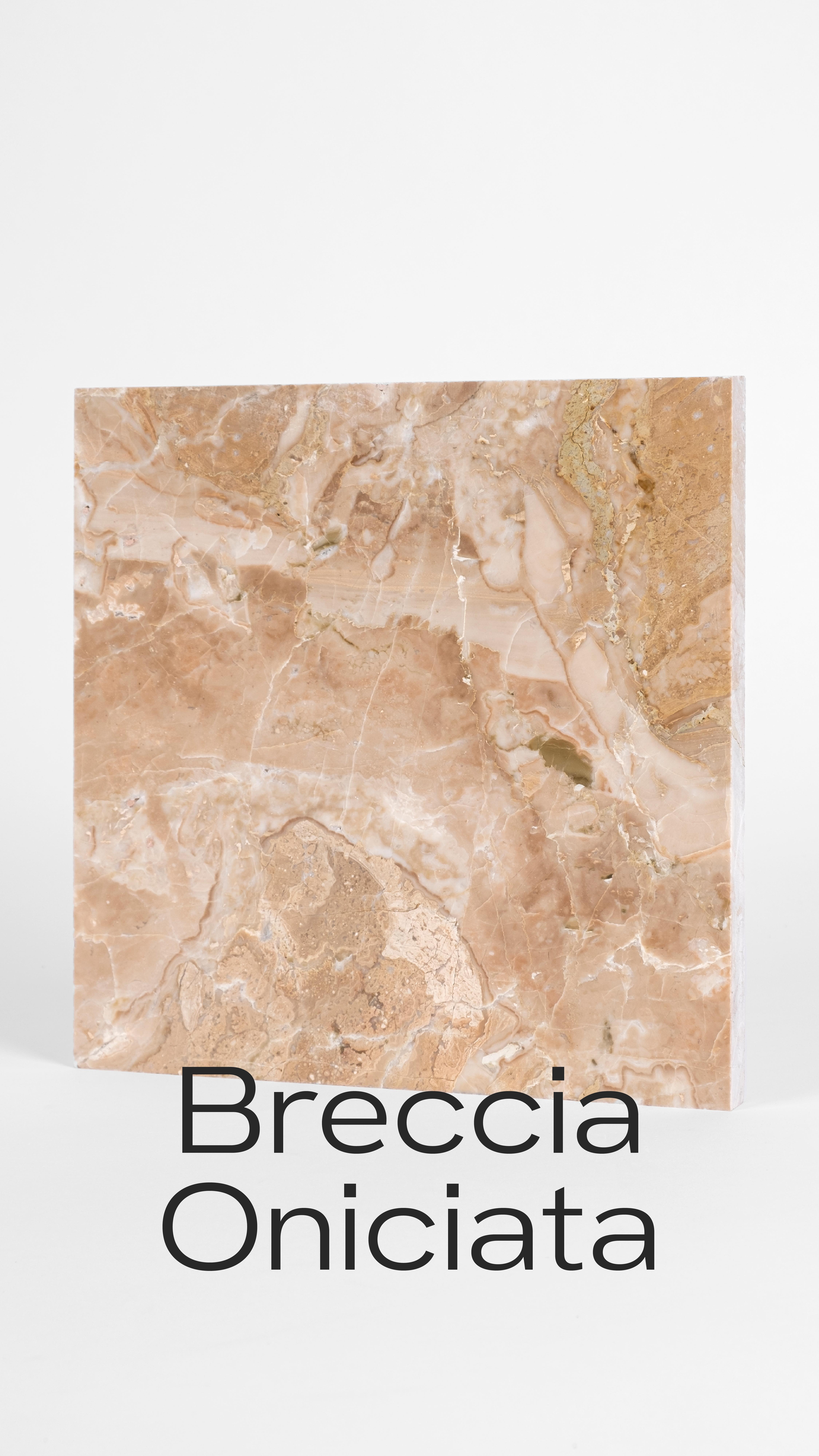 Breccia Oniciata In 2020 Natural Stones Marble Design Furniture Design