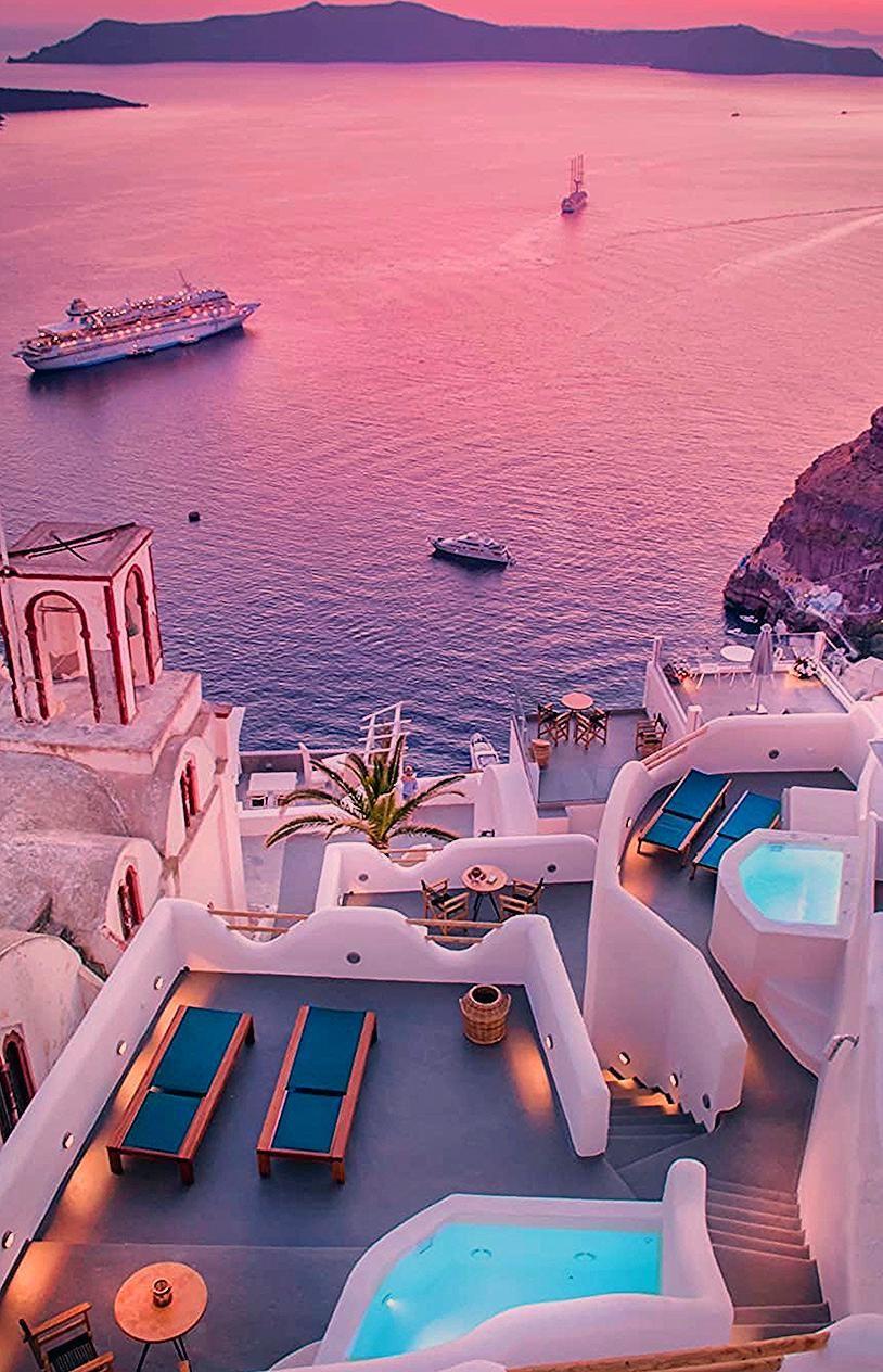 Photo of Travel Destinations