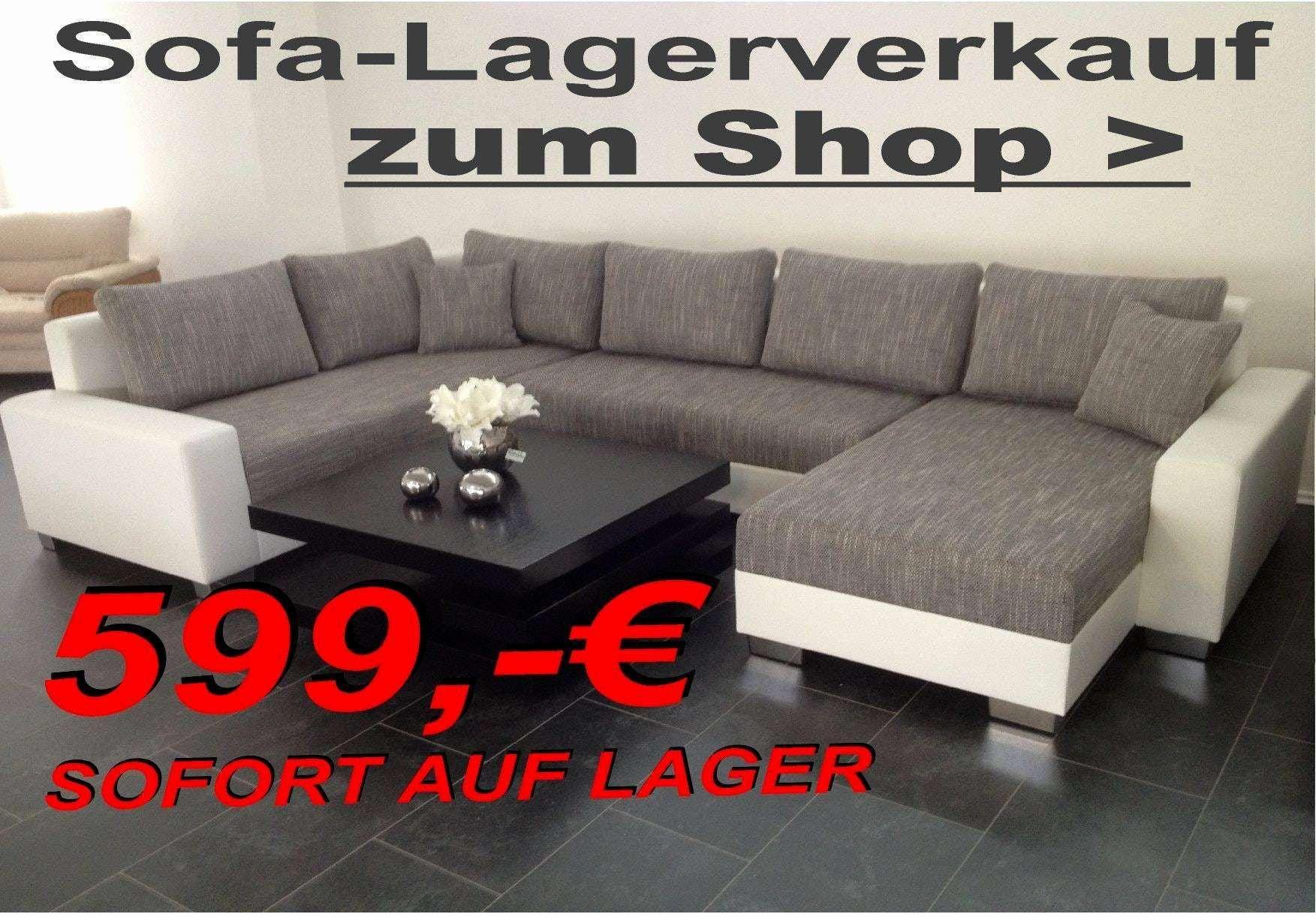 Matratzen Heilbronn New Matratzen Heilbronn Genial Luxus 24 Mfo Matratzen Chesterfield Mobel Couch Mobel Schlafsofa Mit Bettkasten