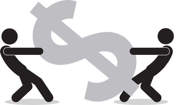 como pagar menos impostos