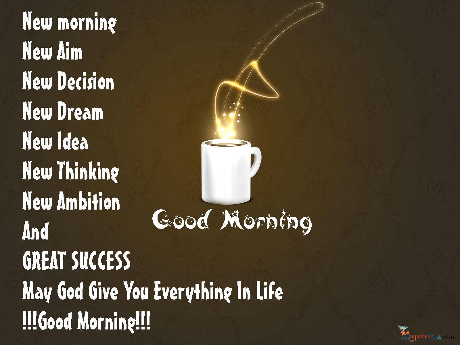 Sweet Good Morning Quotes Messages | Sweet Good Morning Text Messages With  Pictures VS Greetings Quotes