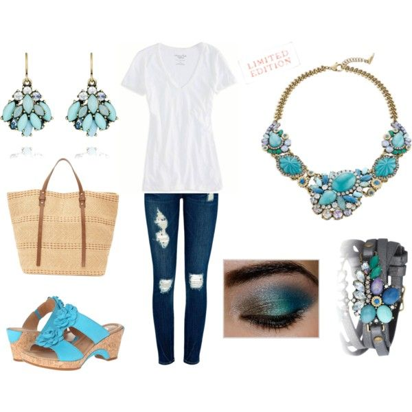 """Savvy Shopping"" by CandI Fashion Maven on Polyvore  https://www.chloeandisabel.com/boutique/fashionmaven#21928"