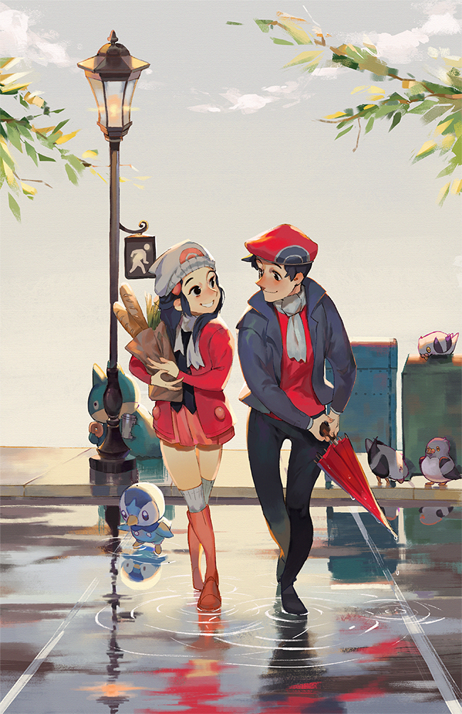 17) Twitter   Pokemon   Pinterest