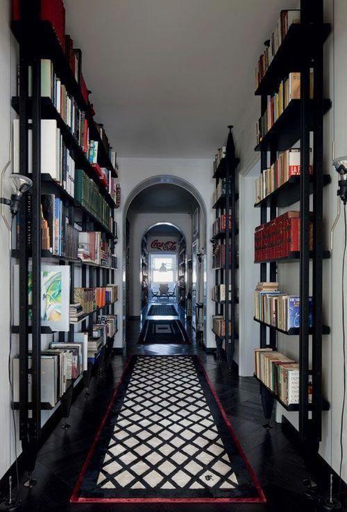 Hallway bookshelves #Hallwayideas #hallwaybookshelves Hallway bookshelves #Hallwayideas #hallwaybookshelves Hallway bookshelves #Hallwayideas #hallwaybookshelves Hallway bookshelves #Hallwayideas #hallwaybookshelves