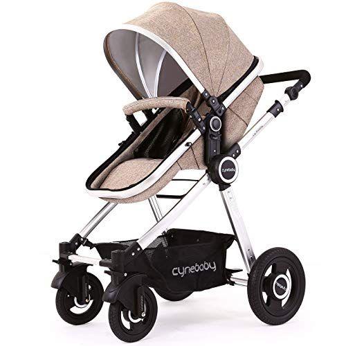 Electric Tea Kettle Black Friday In 2020 Carriage Stroller Luxury Stroller Baby Strollers