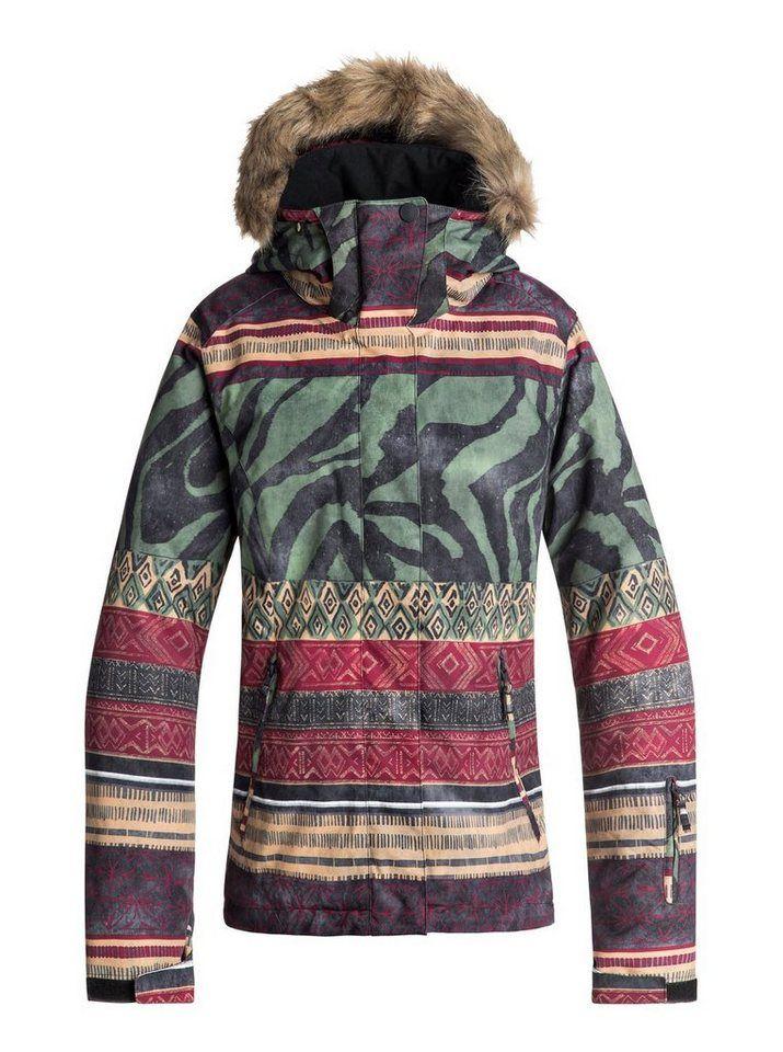 OTTO #Bekleidung #Jacken #Sale #Snowboardjacken