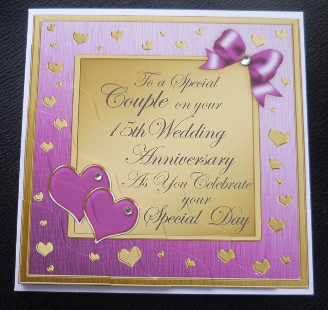 Wedding anniversary is special occasion for any couple wedding best wedding anniversary it gets better every year special couple wedding anniversary card kristyandbryce Images