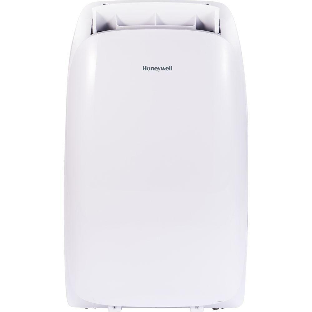 Honeywell Hl Series 10 000 Btu 115 Volt Portable Air