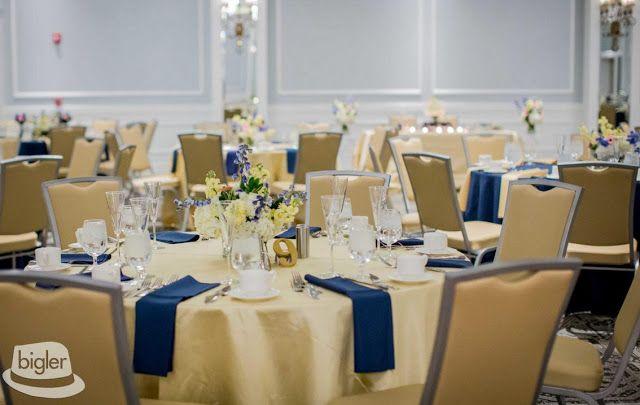 Saratoga Springs Ny Wedding Venues Excelsior Missouri Mo