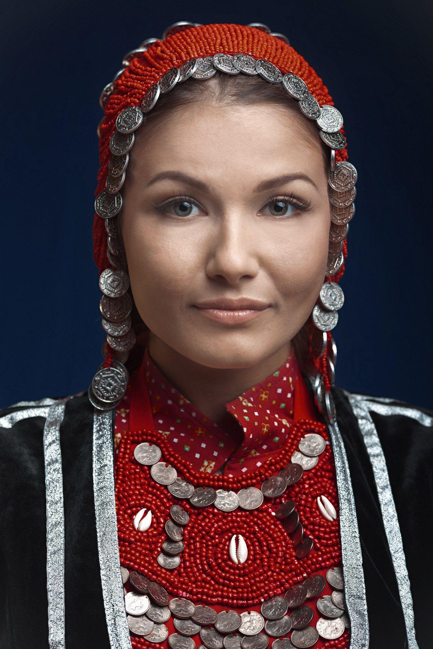 Русские киноактрисы современные список и фото заварное