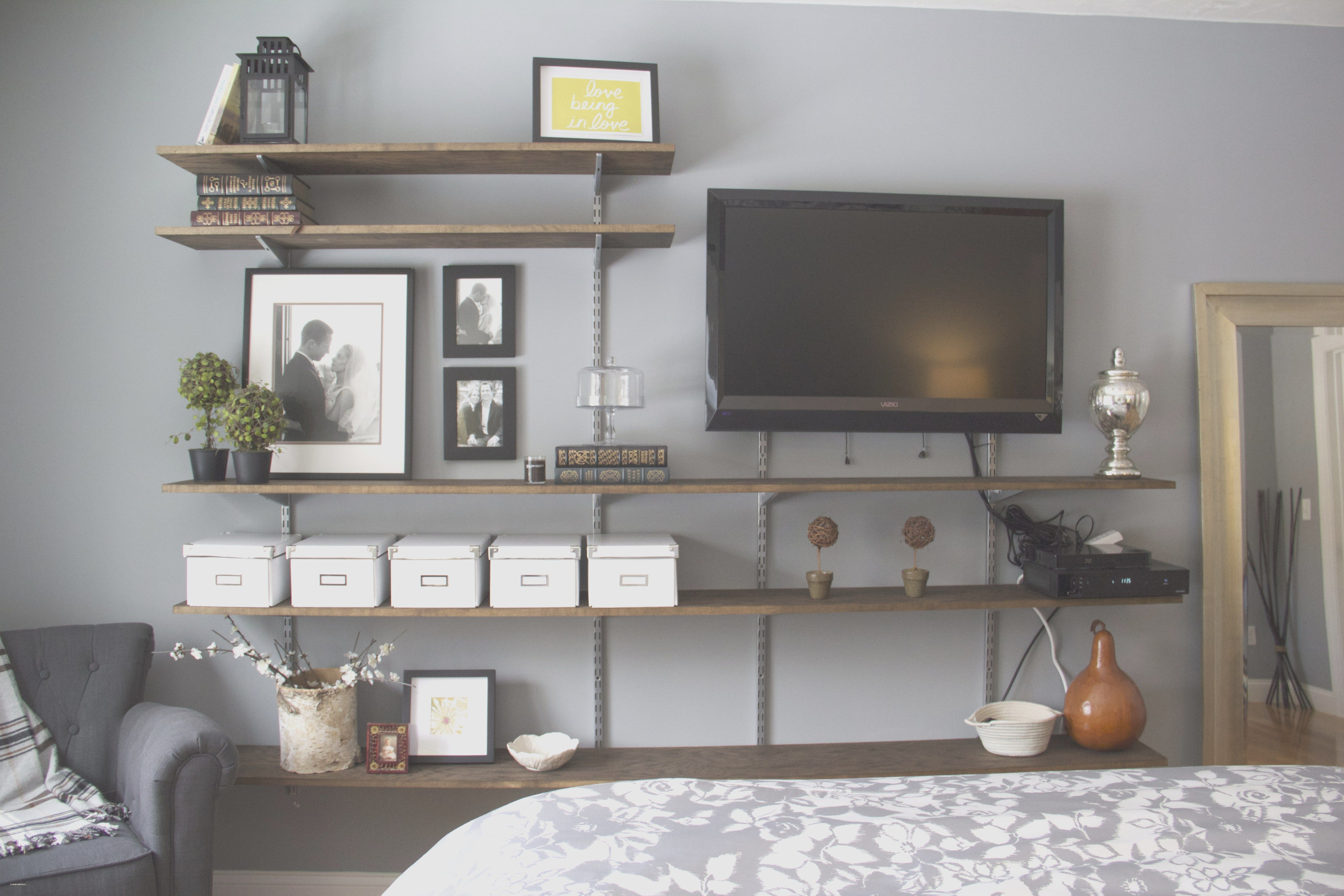 beautiful diy tv stand ideas for your room interior diy tv