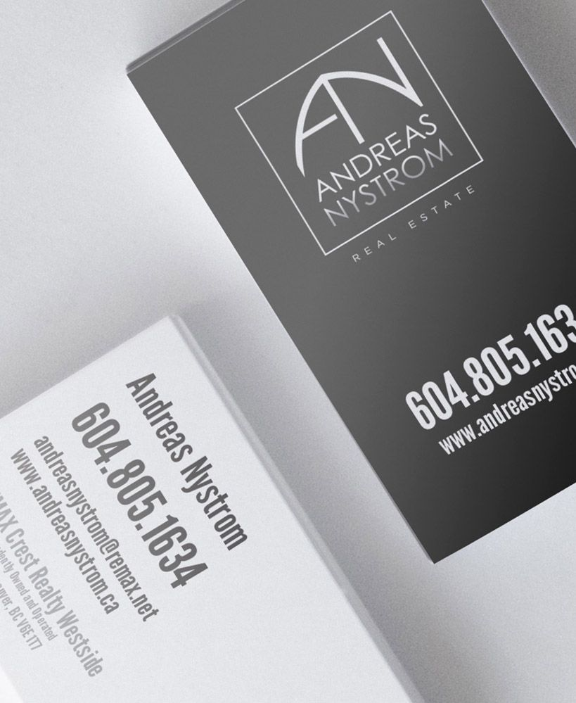 Ensure your business cards make a great first impression with ensure your business cards make a great first impression with potential clients and contacts your reheart Images