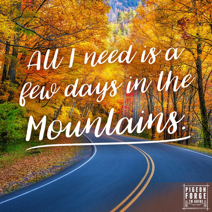 All I Need Is A Few Days In The Mountains Mountain Quotes Nature Quotes Vacation Guide