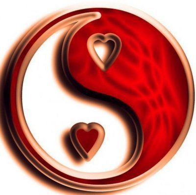 Yin Yang Promote Your Romance Novels With Substance Books Online