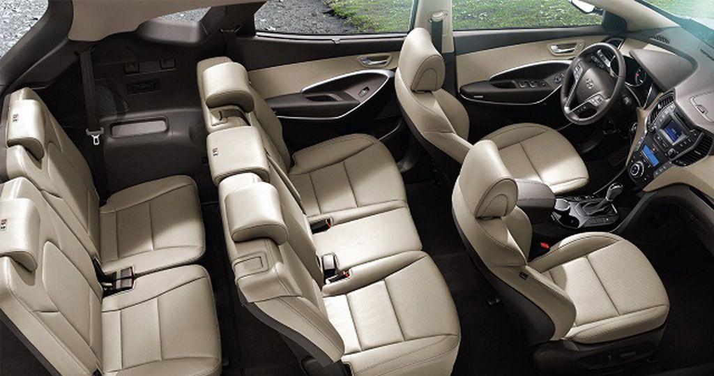 2015 Hyundai Santa Fe Interior Big Resolution 2912 Tcledev Hyundai Santa Fe Interior Hyundai Santa Fe Santa Fe