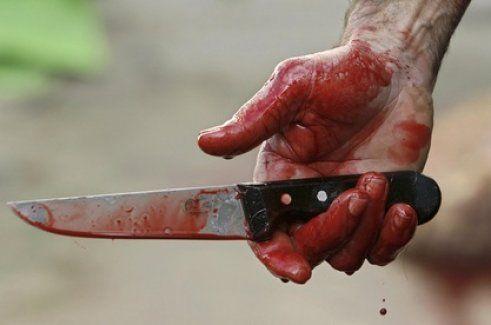 Rüyada kanlı bıçak görmek: Rüyada kanlı bıçak görmek, maddiyata gelecek berekete yorumlanır. Ayrıca ticari getirisi yüksek işler yapacağına, yüksek ticari kazançlara, yakın zamanda duyulacak mutlu …