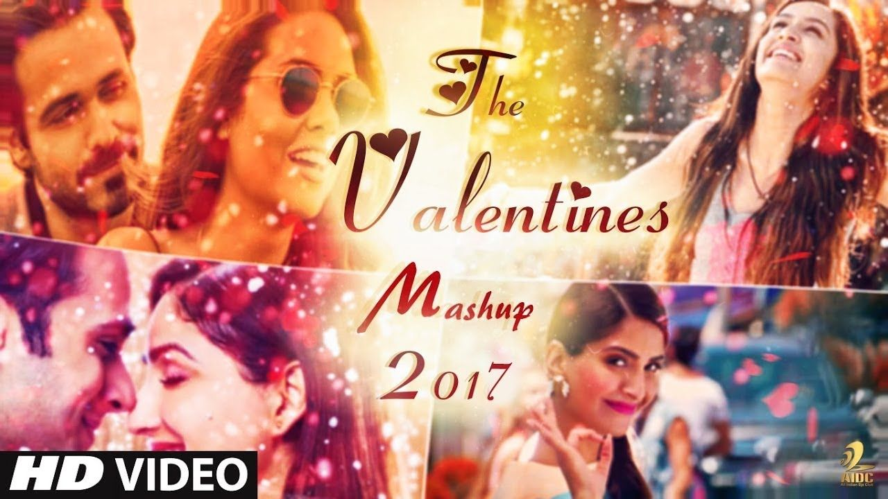 Top 10 images of 2020 bollywood songs mp3 download 320kbps